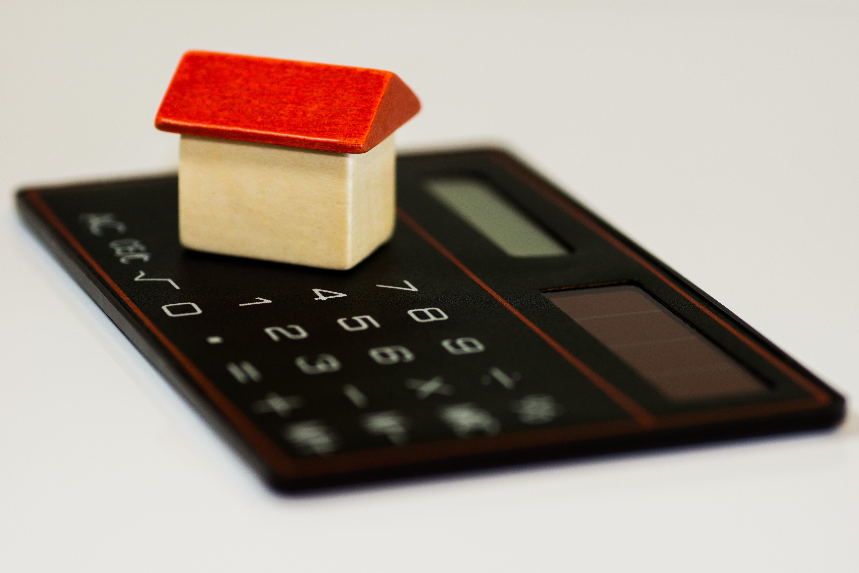 kalkulace ceny rekonstrukce bytu
