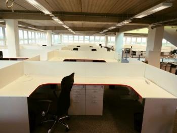 Kanceláře OKAY Holding a. s. 7